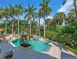 380 Isla Dorada Blvd - Photo 1