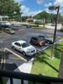 7850 Mcnab Rd - Photo 7