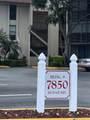 7850 Mcnab Rd - Photo 8