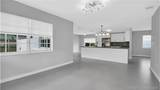 17762 114th Ave - Photo 4