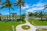 5255 Collins Ave - Photo 48