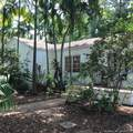 2426 Tequesta Ln - Photo 1