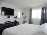 320 12th Ave - Photo 11