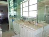 320 12th Ave - Photo 15