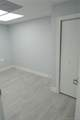 777 72nd Ave - Photo 6