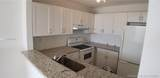 8075 7th St - Photo 4