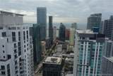 1010 Brickell Ave - Photo 2