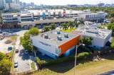 3620 Miami Pl - Photo 13