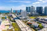 3620 Miami Pl - Photo 14