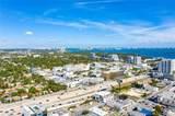 3620 Miami Pl - Photo 15