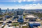 3620 Miami Pl - Photo 17