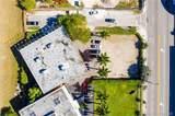 3620 Miami Pl - Photo 21