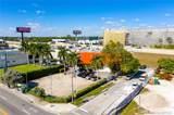 3620 Miami Pl - Photo 22