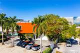 3620 Miami Pl - Photo 23