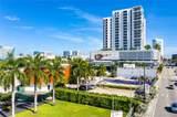 3620 Miami Pl - Photo 25