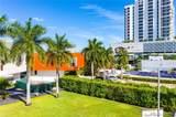3620 Miami Pl - Photo 26