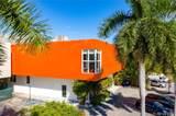 3620 Miami Pl - Photo 27