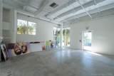 3620 Miami Pl - Photo 29