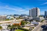 3620 Miami Pl - Photo 5