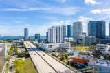 3620 Miami Pl - Photo 6