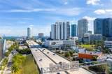 3620 Miami Pl - Photo 7