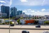 3620 Miami Pl - Photo 8