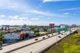 3620 Miami Pl - Photo 9