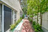 17454 10th St - Photo 40