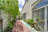 17454 10th St - Photo 41