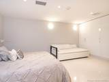10155 Collins Ave - Photo 20