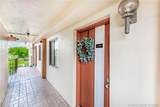 8700 133rd Ave Rd - Photo 10