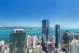 1300 Miami Ave - Photo 24