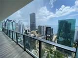 1300 Miami Ave - Photo 3