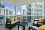 10275 Collins Ave - Photo 12