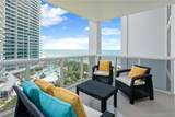 10275 Collins Ave - Photo 2