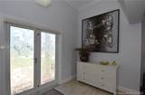 2770 57th St - Photo 9