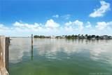 675 Shore Dr - Photo 4