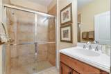 4003 Cascada Cir - Photo 13