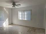 8530 149th Ave - Photo 11