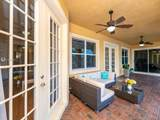19480 Coquina Way - Photo 18
