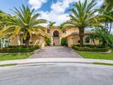 19480 Coquina Way - Photo 43