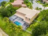 19480 Coquina Way - Photo 44