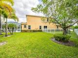 19480 Coquina Way - Photo 45