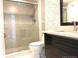 3731 Country Club Dr - Photo 66