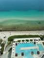 1800 Ocean Dr - Photo 14