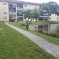 4930 Sabal Palm Blvd - Photo 3