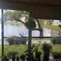 4930 Sabal Palm Blvd - Photo 7