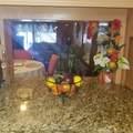 4930 Sabal Palm Blvd - Photo 9