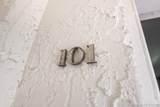 1117 Euclid Ave - Photo 24