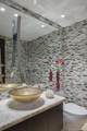 18201 Collins Ave - Photo 20